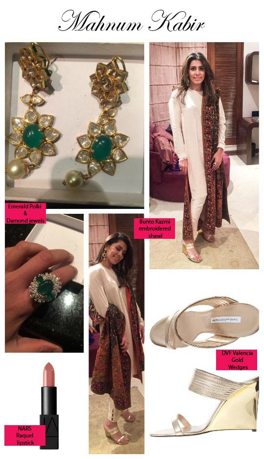 Mahnum_kabir_wedding_look_1_v3