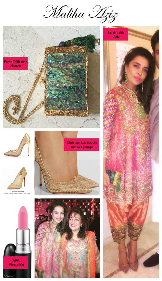 Maliha_aziz_wedding_look_1 copy_v2