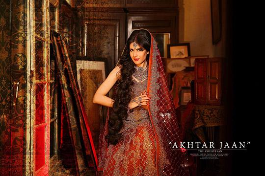 aisha_imran_bridal_shoot_2016_540_12