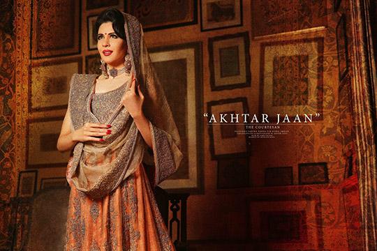 aisha_imran_bridal_shoot_2016_540_15