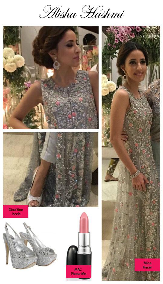 alisha_hashmi_wedding_look_2