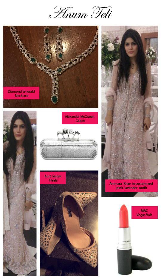 anum_teli_wedding_look_1