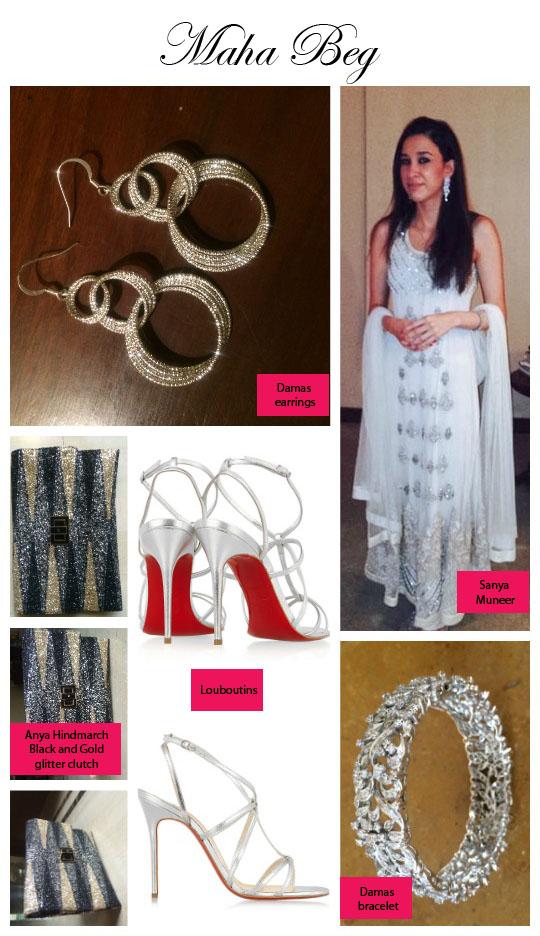maha_beg_wedding_look_1