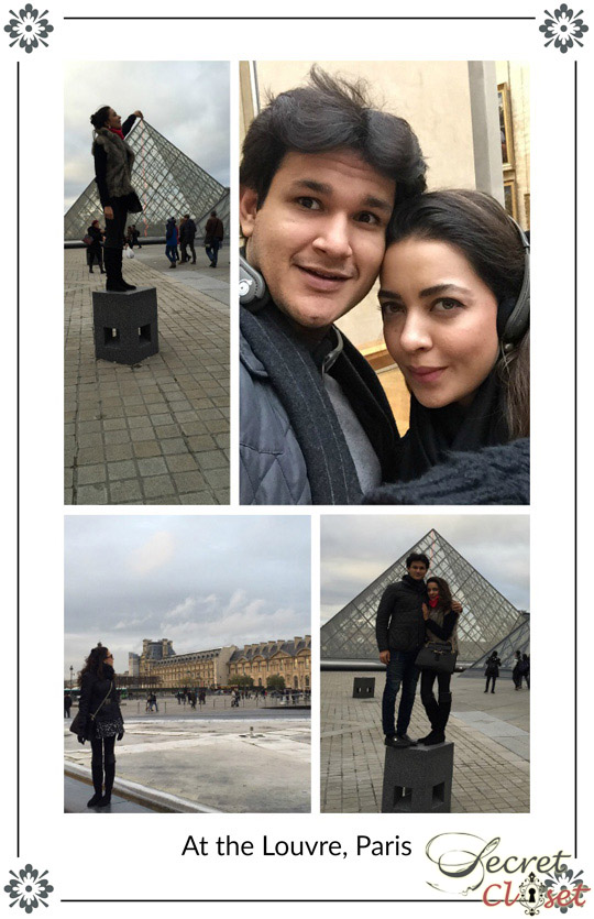 maliha_aziz_paris_collage_4_v2