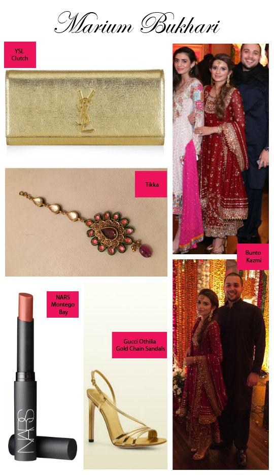 marium_bukhari_wedding_look_1