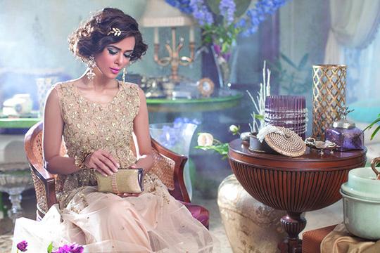mariyam_d_rizwan_luxury_campaign_540_07