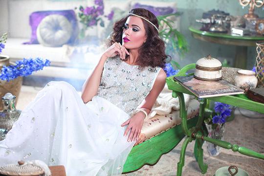 mariyam_d_rizwan_luxury_campaign_540_09