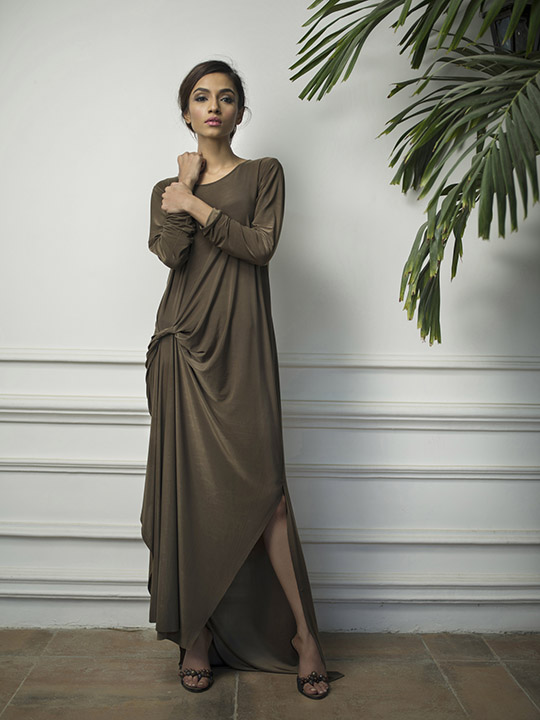 misha_casual_chic_&_evening_wear_line_540_02