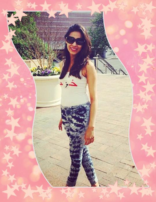 style_star_momina_sibtain_540_01