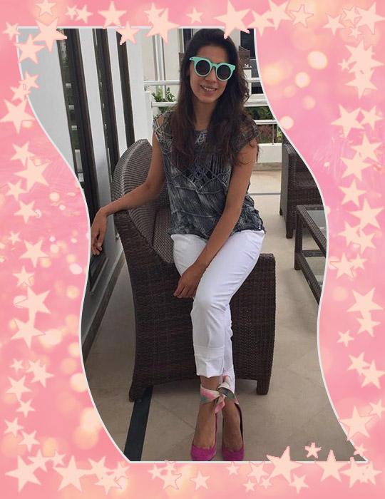 style_star_momina_sibtain_540_09