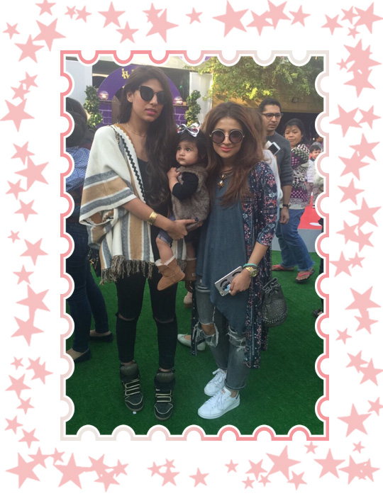 style_star_soha_hafeez_sheikh_540_01