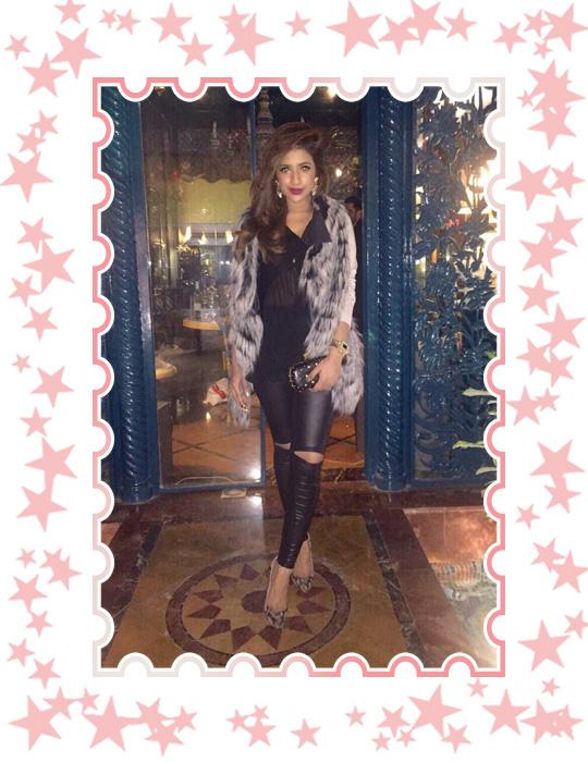 style_star_soha_hafeez_sheikh_540_02