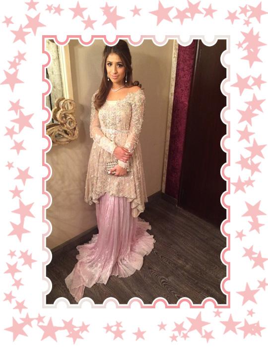 style_star_soha_hafeez_sheikh_540_03