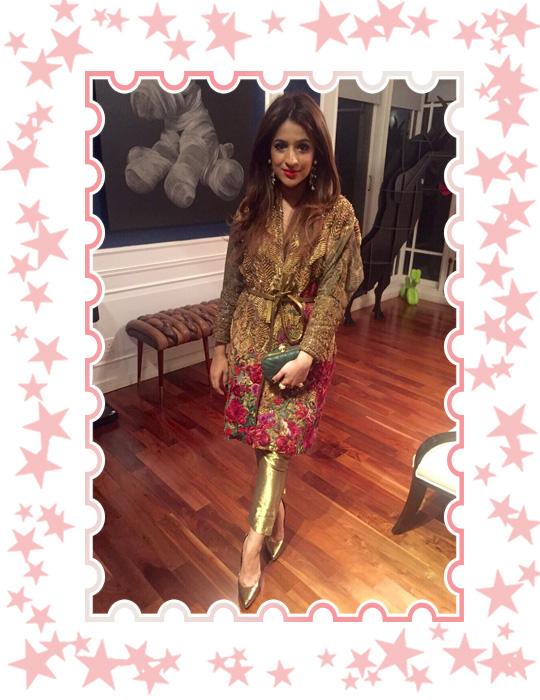 style_star_soha_hafeez_sheikh_540_04