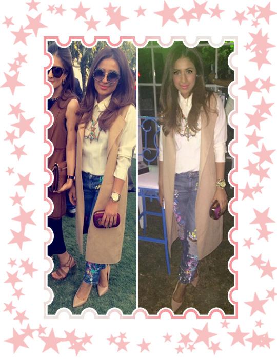style_star_soha_hafeez_sheikh_540_06