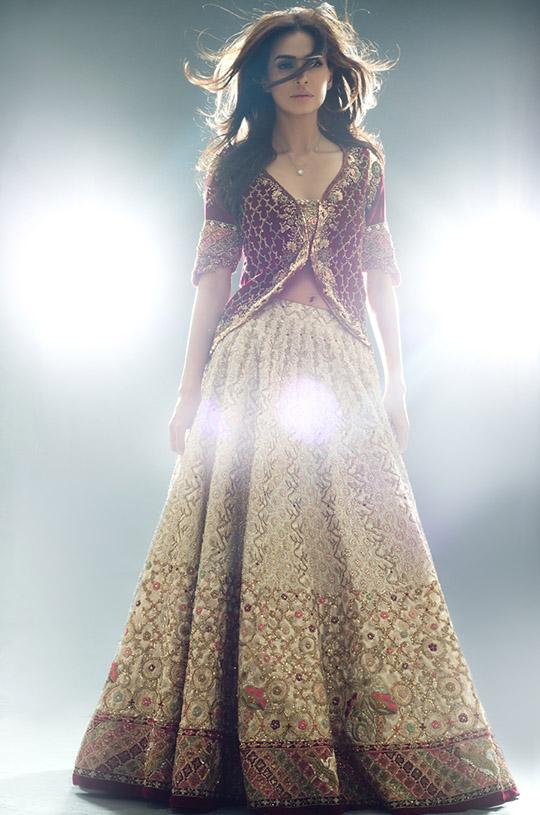 tena_durrani_omorose_bridal_shoot_540_13