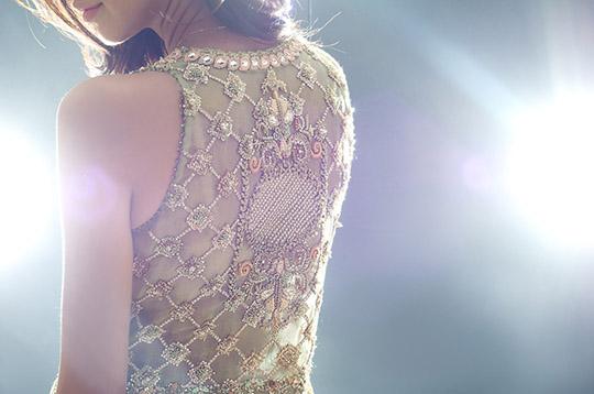 tena_durrani_omorose_bridal_shoot_540_19
