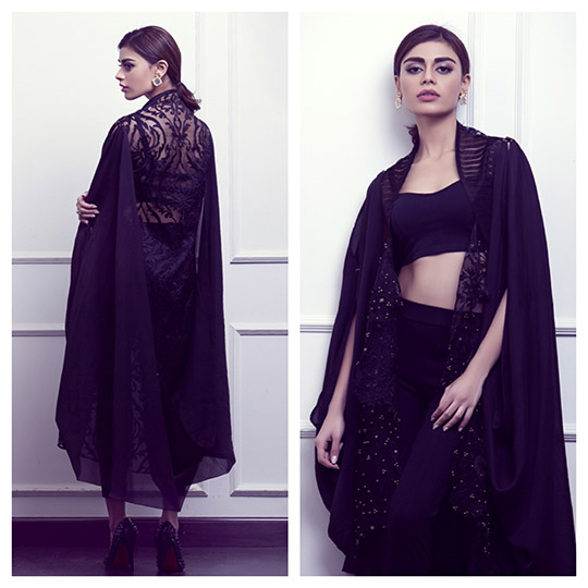 umima_mustafa_aw_lookbook_2016_540_18