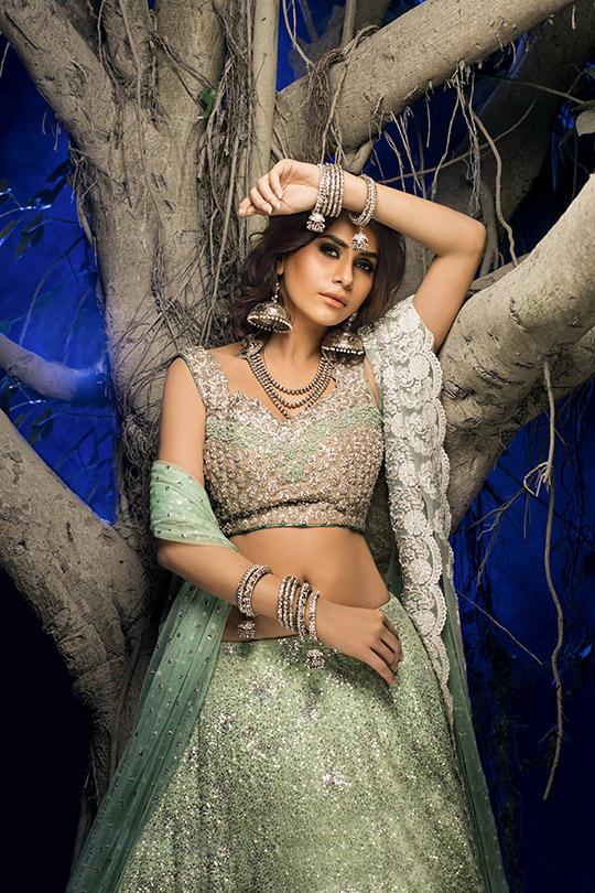 zainab_chottani_bridal_shoot_2016_540_01