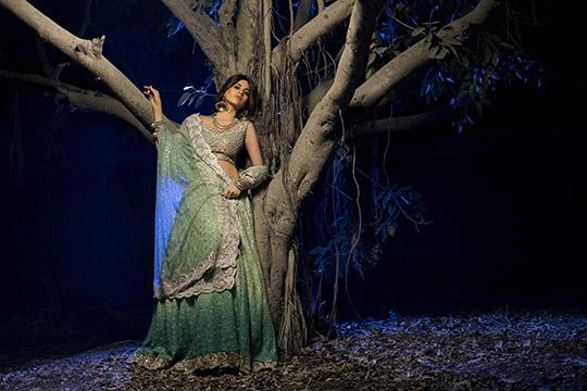 zainab_chottani_bridal_shoot_2016_540_02