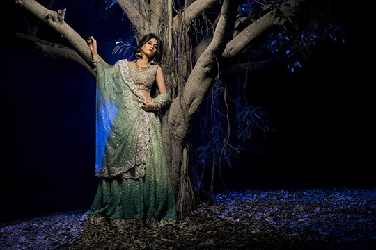 zainab_chottani_bridal_shoot_2016_540_03