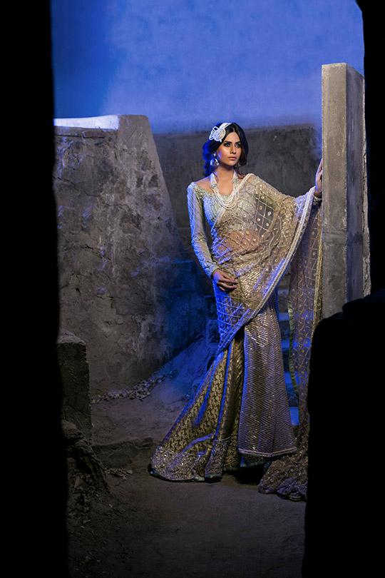 zainab_chottani_bridal_shoot_2016_540_04