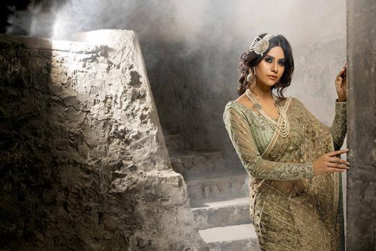 zainab_chottani_bridal_shoot_2016_540_07