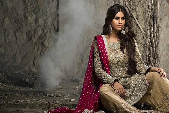 zainab_chottani_bridal_shoot_2016_540_11