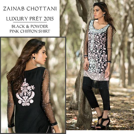 zainab_chottani_luxe_pret_2015_540_04