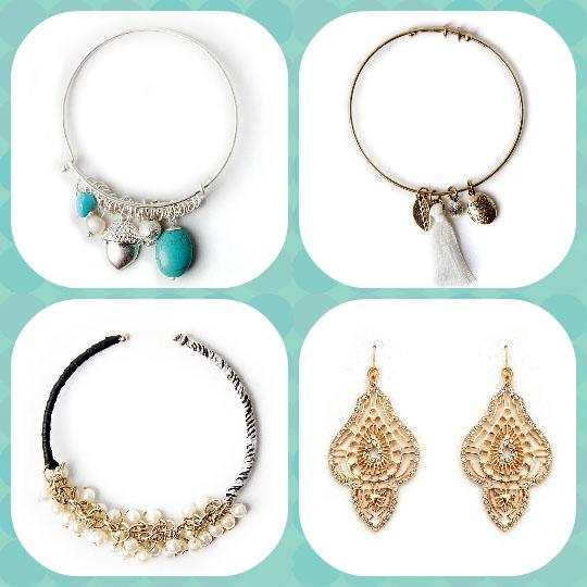 zeen_accessories_collage_01