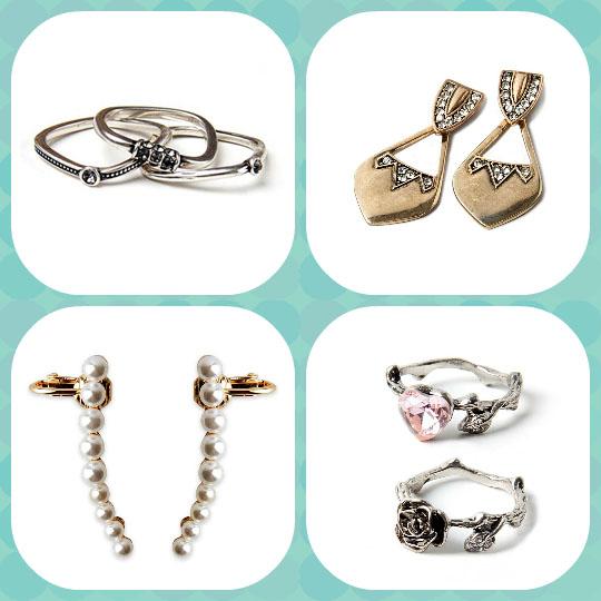 zeen_accessories_collage_02