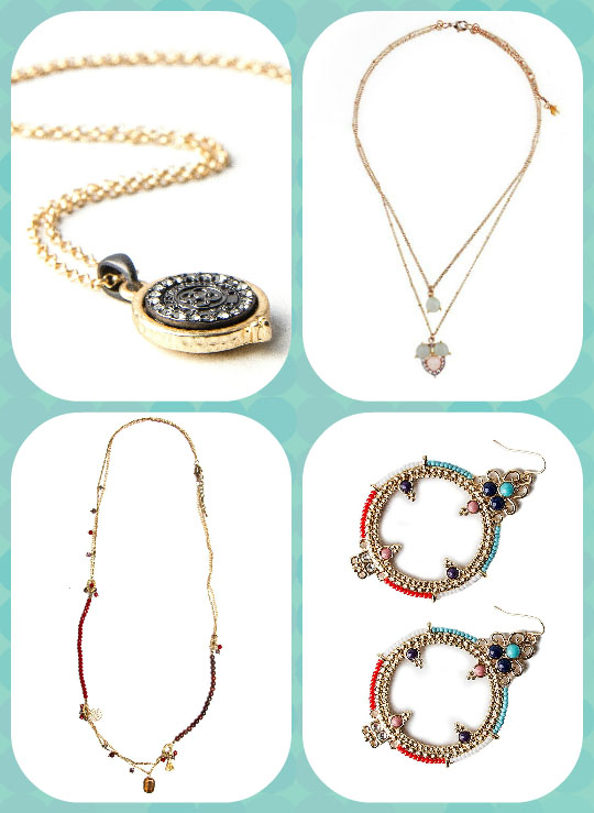 zeen_accessories_collage_03