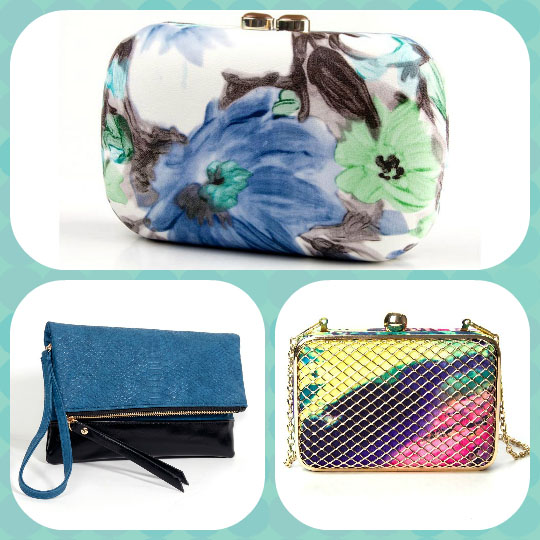 zeen_clutches_&_purses_540_collage_01