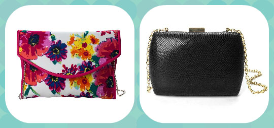 zeen_clutches_&_purses_540_collage_02