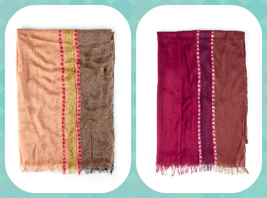 zeen_shawls_stoles_scarves_540_collage_01
