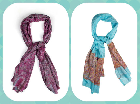 zeen_shawls_stoles_scarves_540_collage_02