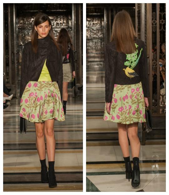 fashion_dna_2016_wardha_saleem_540_02