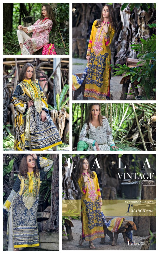 lala_textiles_lawn_ss_2016_540_feature
