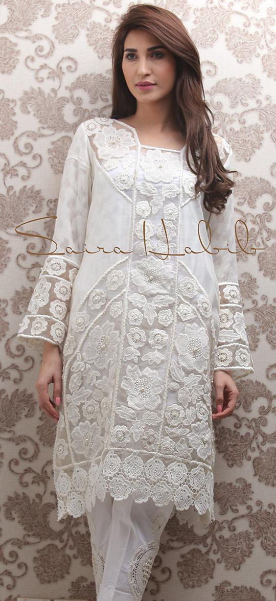 saira_habib_white_&_ivory_540_02