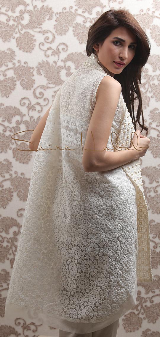 saira_habib_white_&_ivory_540_06