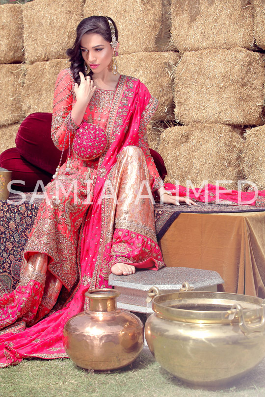 samia_ahmed_bridal_shoot_ss_16_540_01
