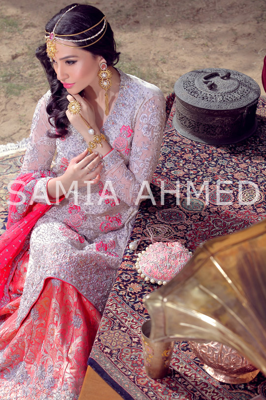 samia_ahmed_bridal_shoot_ss_16_540_02