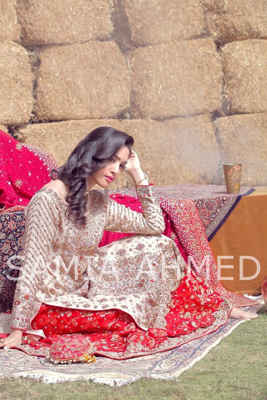 samia_ahmed_bridal_shoot_ss_16_540_03