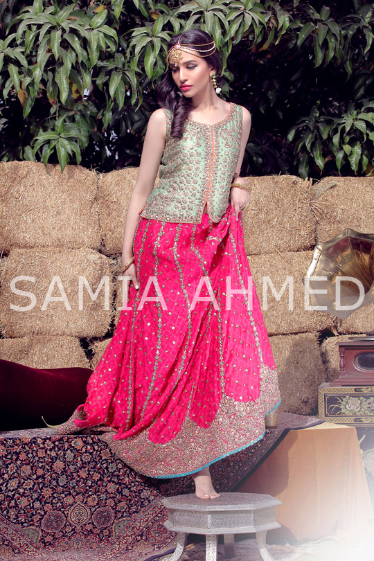 samia_ahmed_bridal_shoot_ss_16_540_04