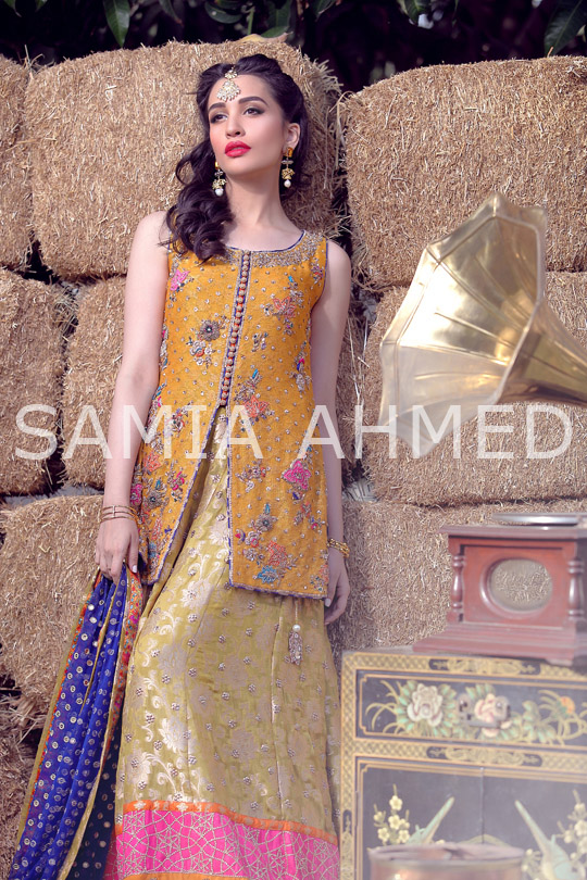 samia_ahmed_bridal_shoot_ss_16_540_05