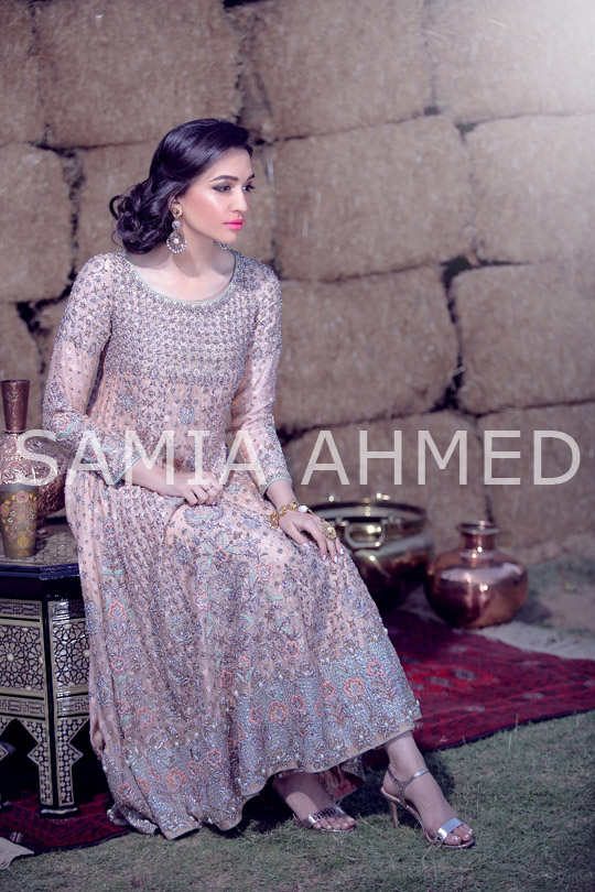 samia_ahmed_bridal_shoot_ss_16_540_06