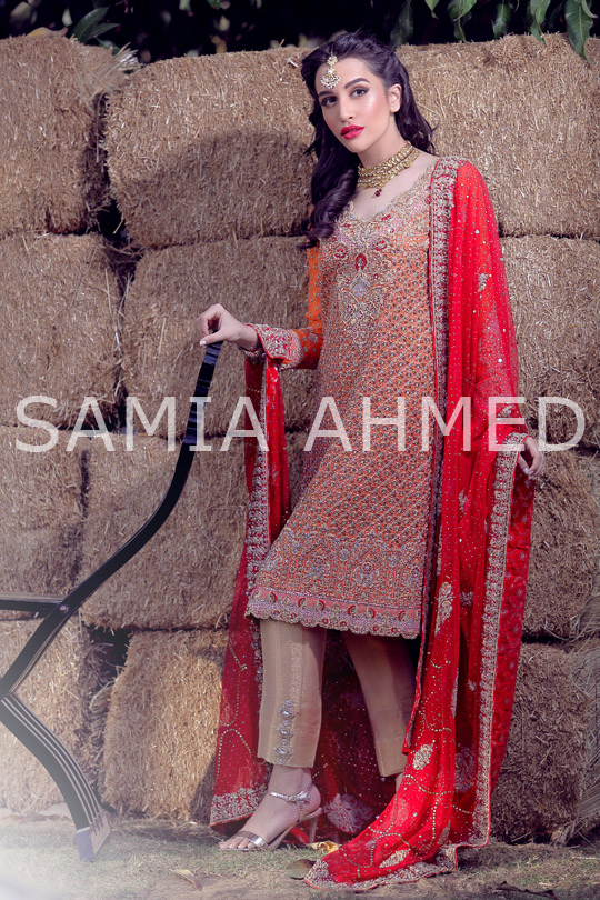 samia_ahmed_bridal_shoot_ss_16_540_07