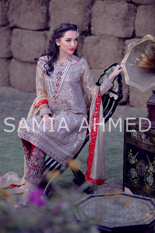 samia_ahmed_bridal_shoot_ss_16_540_08