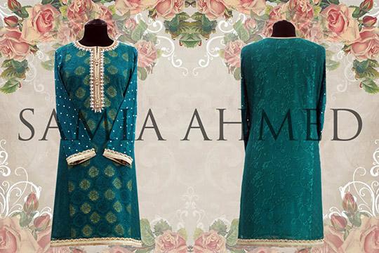 samia_ahmed_bridal_shoot_ss_16_540_14