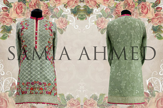 samia_ahmed_bridal_shoot_ss_16_540_15